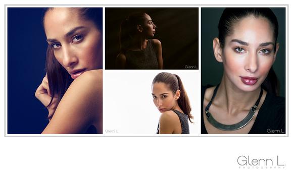 Glenn L. Photography: Sarah &emdash;